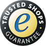 Trusted Shops Tirendo