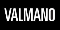 Valmano  Valmano Erfahrungen & Bewertungen 2017